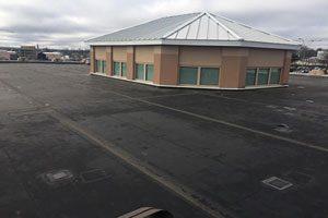 flat roof materials 2