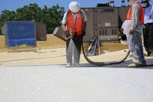 flat roof materials 4