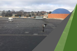 Rubber-Roof-Coating-Image-1