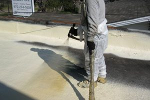 Rubber-Roof-Coating-Image-2