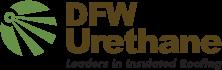 logo-dfwurethane